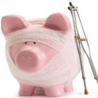 White Paper to urge GST, superannuation tax rises