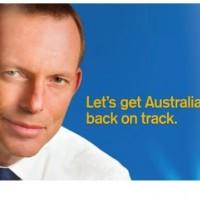 Business turns on Abbott Government