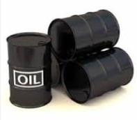 Falling oil price to boost global growth