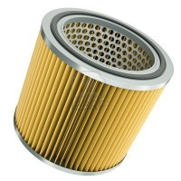 12905332-car-engine-air-filter-3d-render