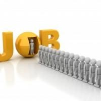 Job-Queue