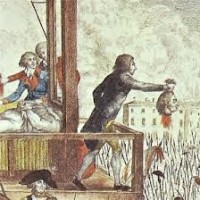 QLD revolution to behead Comrade Campbell?