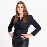 Liberals rally to Credlin