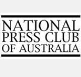 Live: Tony Abbott's National Press Club Address
