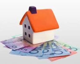 South Australia talks sense on property taxes