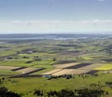 Coalition to tighten foreign agricultural investment
