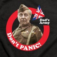 dads_army_t_shirt_-_dont_panic_cu