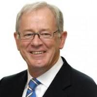 Who should be Turnbull's Treasurer?