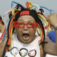 2008-Chinese-Summer-Olympics-Fan-2LG