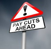 ACTU lobbies to lower take-home pay