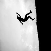 falling-04
