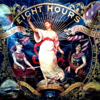 labor-day-eight-hours