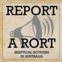 Another rich retiree rort revealed