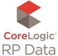 RP Data weekly housing market update