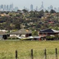 Australia must not forget the suburbs