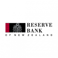 RBNZ macroprudential will smash Auckland investor lending