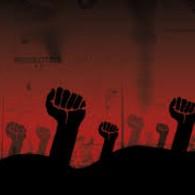 We need a superannuation revolution