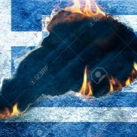 Tsipras has just destroyed Greece