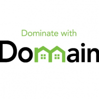 Domain bullies renters to buy