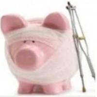 BT Financial Group chief urges super reform