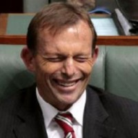 Abbott: We will never touch taxes on super
