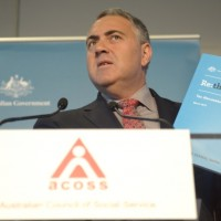 Six simple tax reforms plagued by politics