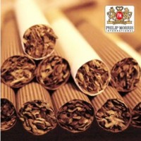 Taxpayers cop $50m bill to fight Philip Morris