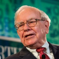 Buffett rule a proxy for real tax reform