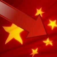 China shares open down 2%, ASX follows