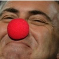 Joe Hockey lies again about negative gearing