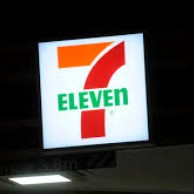7-Eleven at centre of another foreign labour rort