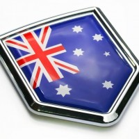 There is only one way to China-proof Australia