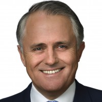 """Malcolm's """"21st century"""" government"""