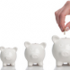Anger over big mortgage deposits