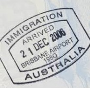Should Australia sell citizenship?