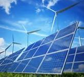 Electricity death spiral edges closer