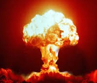 Westpac atom bomb: hikes rates, equity