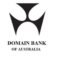 Will Domain retain its RBA board seat?