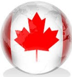 Canada's CMHC admits foreign buyer impact