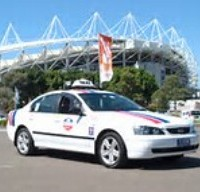 NSW cabbies to receive Uber compensation