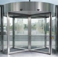 Public service revolving door costs taxpayer fortune
