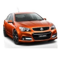 Secret bid to save Holden SA?