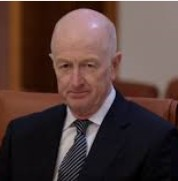Time for the RBA to cut the CLF