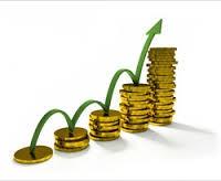 Joye: Banks will need more capital yet