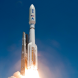 Bank funding costs hit boosters