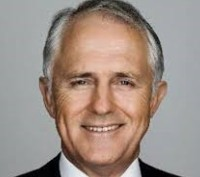 Turnbull's tax reform vision takes shape