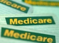 Modernising Medicare good in theory
