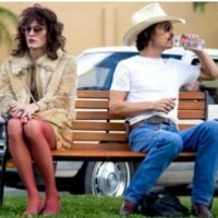 Dallas Buyers Club gives up on Aussie downloaders