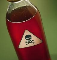 Morrison slurps RBA/Treasury poison