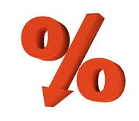 Bonds price the next rate cut